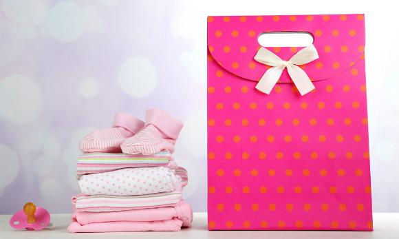 二人目以降の赤ちゃんやママに喜ばれる出産祝いのプレゼント