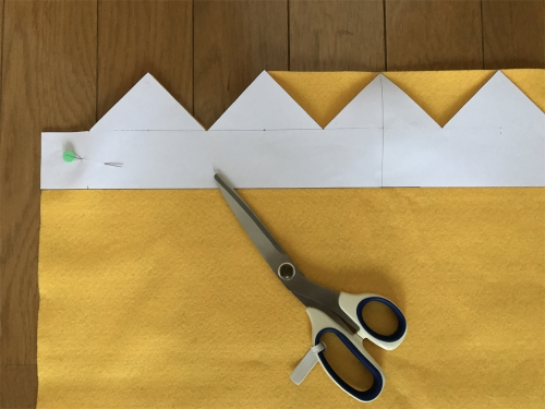 手作り王冠作り方3