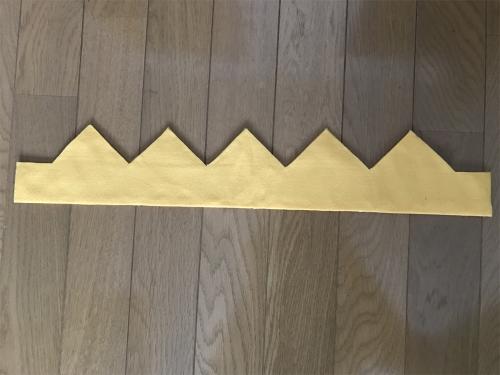 手作り王冠作り方4