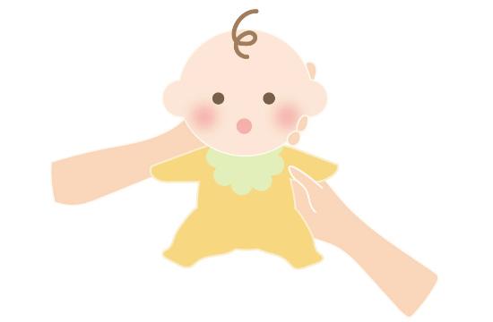 赤ちゃんのうつ伏せ練習のやり方 0914-2