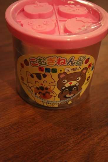 Copied_how-to-play-komugi-nendo0706-28