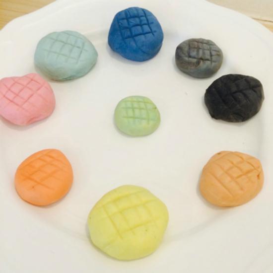 粘土遊びの方法0722-16