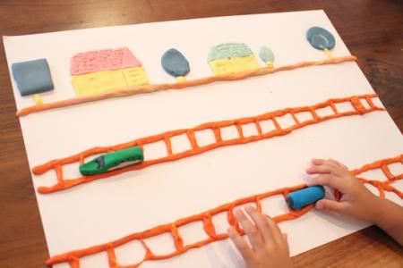 W450Q100_how-to-play-komugi-nendo0706-24