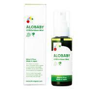 alobaby-mist-1122