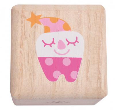 box-of-baby-teeth12345-5