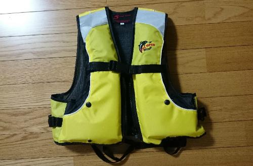 life-jacket68456-7