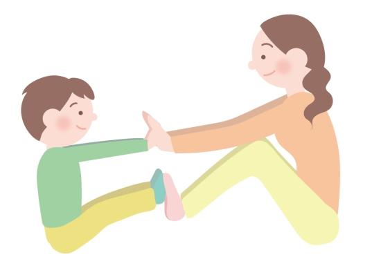 kids-yoga-0912-1