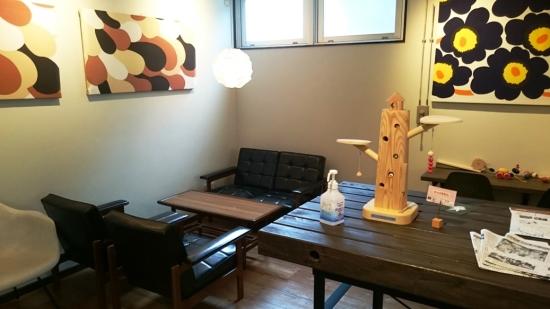 岡山のカフェ1020-10