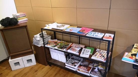 岡山のカフェ1020-12