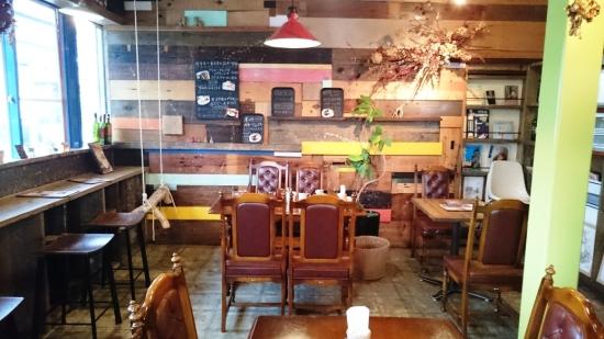 岡山のカフェ1020-15