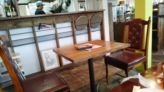 岡山のカフェ1020-16