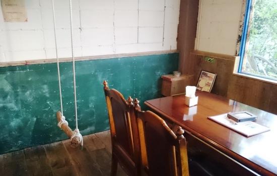 岡山のカフェ1020-18