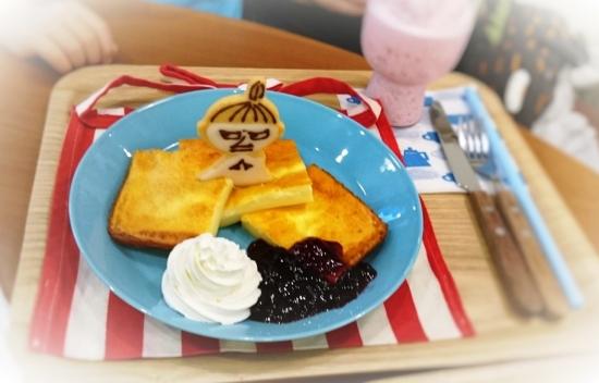 岡山のカフェ1020-31