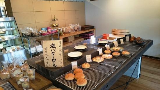 岡山のカフェ1020-9