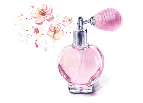 aroma-spray11021