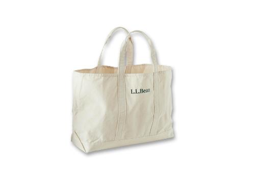 LLbean グロサリー・トート-1107-5