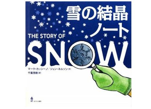 snow-11041