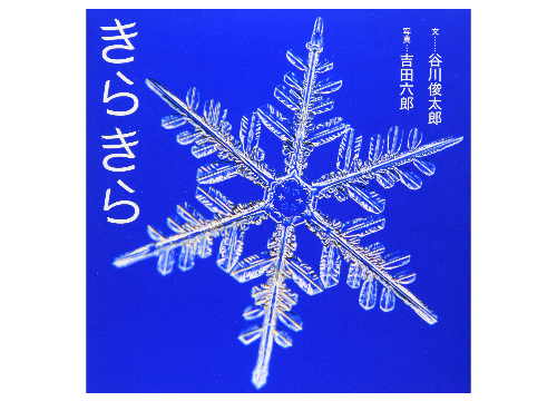 snow-11042