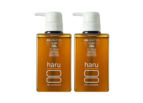 haru 黒髪スカルプ・プロe1125-1jpg