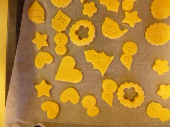 クッキーの作り方-1206-5