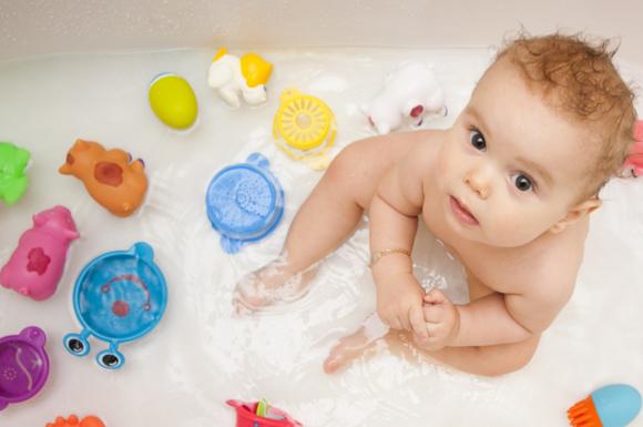 お 風呂 おもちゃ お風呂のおもちゃのおすすめ人気ランキング20選