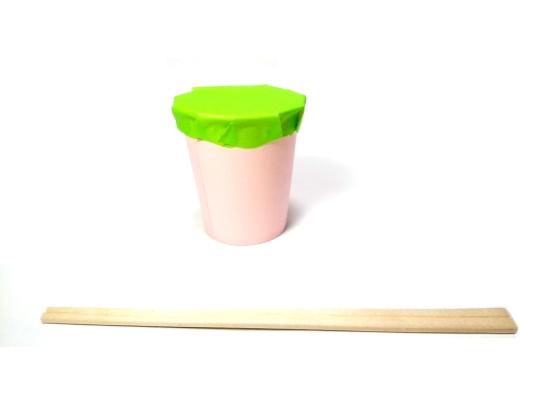 紙コップ遊び0421-4