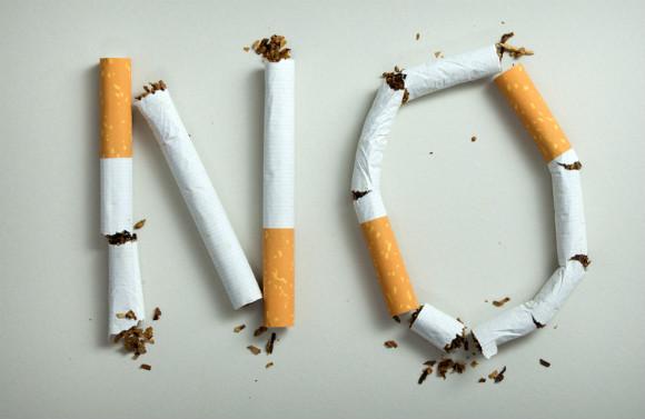 「旦那 たたない 喫煙」の画像検索結果
