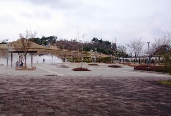 広島公園0502-2