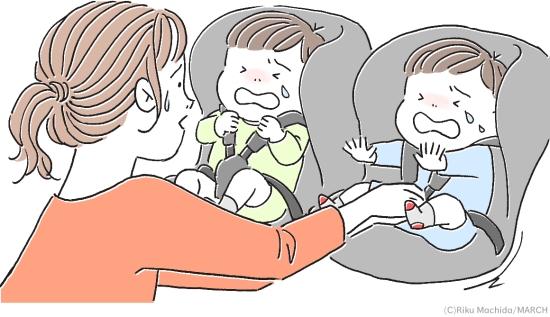 熊本地震体験談2