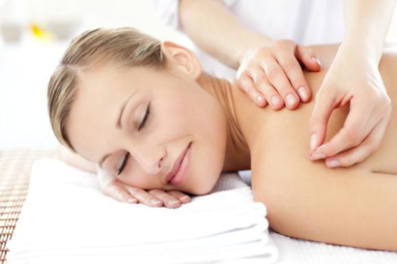 妊活時に鍼や灸を取り入れている女性