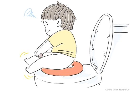 いきめない赤ちゃん13062