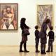 個性的な施設が勢揃い!子供と行きたい関西地方の美術館・博物館