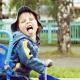 悪魔の三歳、第一次反抗期…ママのイライラはこうして乗り切る!