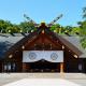 北海道で安産祈願を受けよう!札幌市内・市外で人気のある神社