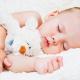 子供の枕はいつから必要なの?使い始める時期と理由について