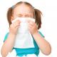 子供に風邪をひかせない!普段の行動を見直すだけの予防法
