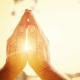 岡山の人気安産祈願スポット&お守りは?最近話題のお寺と神社