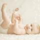 赤ちゃんのおむつかぶれ…薬は?原因・症状とひどくなる前したい対策