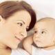 授乳中ママの必須アイテム「母乳パッド」の選び方と正しい使い方