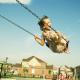 子供が怪我せず楽しめる公園を探せ!安全な遊具の鉄則を学ぼう