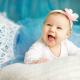 ちゃんと寝ないとダメ!夜中遊ぶ赤ちゃんの生活リズムを整えよう
