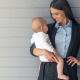 【実例ルポ】産後に最短で仕事復帰した話。自分なりの働き方の参考に!