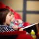 子供と映画館に出かけよう!無理せずストレスなく鑑賞するためのポイント