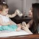 子供との遊び方が分からない…子供が満足する遊び方と親の関わり方